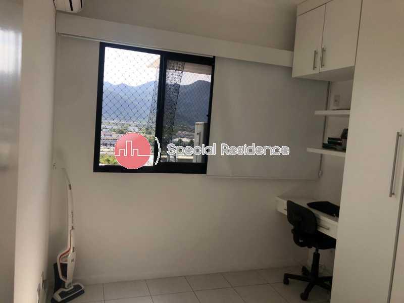 IMG-20191002-WA0004 - Apartamento À VENDA, Barra da Tijuca, Rio de Janeiro, RJ - 200908 - 10