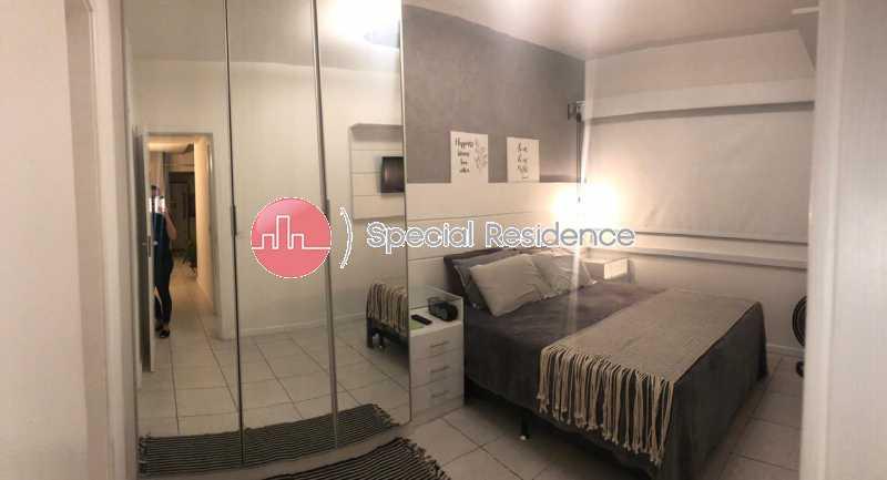 IMG-20191002-WA0005 - Apartamento À VENDA, Barra da Tijuca, Rio de Janeiro, RJ - 200908 - 5