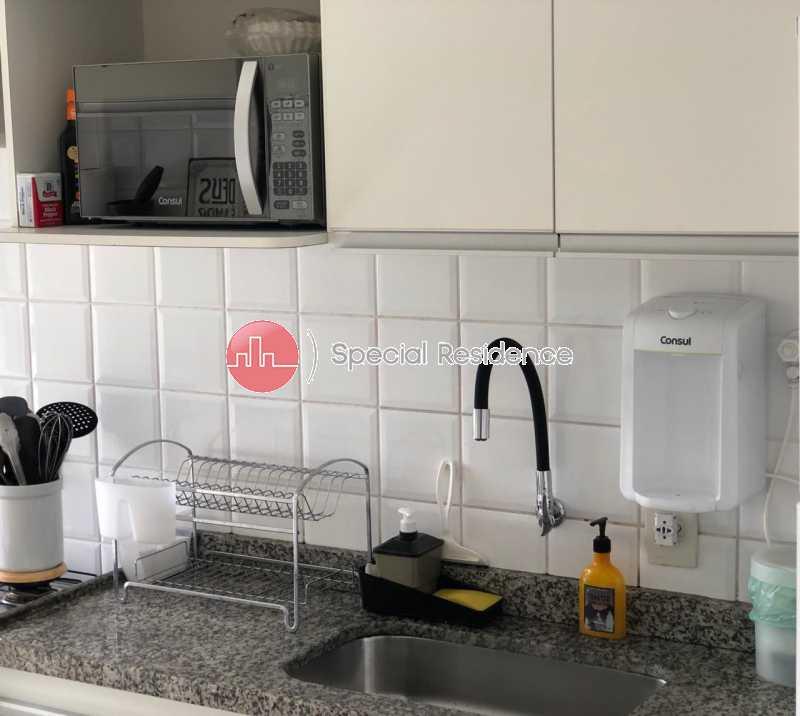 IMG-20191002-WA0007 - Apartamento À VENDA, Barra da Tijuca, Rio de Janeiro, RJ - 200908 - 12
