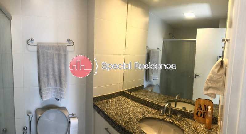 IMG-20191002-WA0008 - Apartamento À VENDA, Barra da Tijuca, Rio de Janeiro, RJ - 200908 - 13