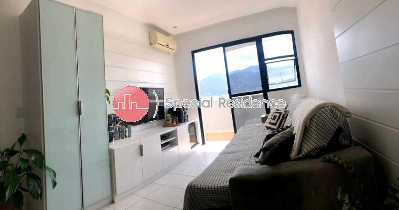 IMG-20191002-WA0009 - Apartamento À VENDA, Barra da Tijuca, Rio de Janeiro, RJ - 200908 - 4