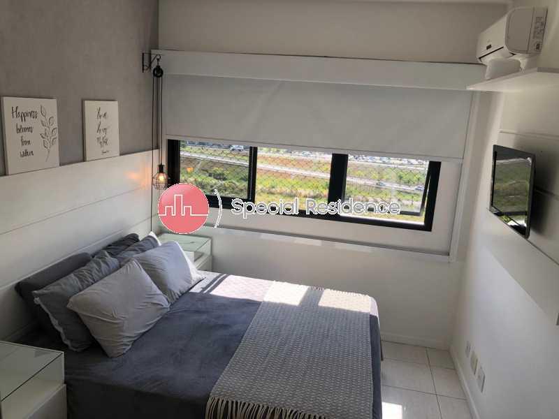 IMG-20191002-WA0010 - Apartamento À VENDA, Barra da Tijuca, Rio de Janeiro, RJ - 200908 - 14