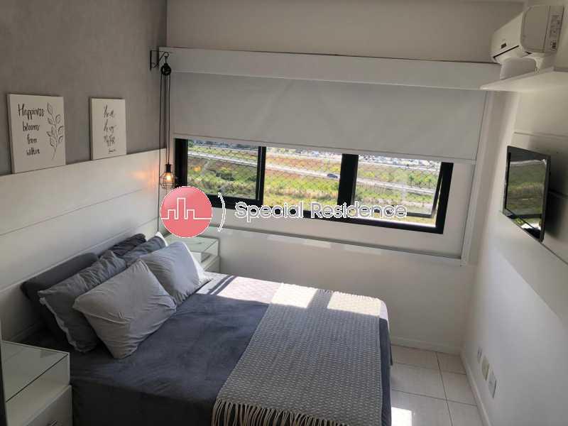 IMG-20191002-WA0011 - Apartamento À VENDA, Barra da Tijuca, Rio de Janeiro, RJ - 200908 - 15