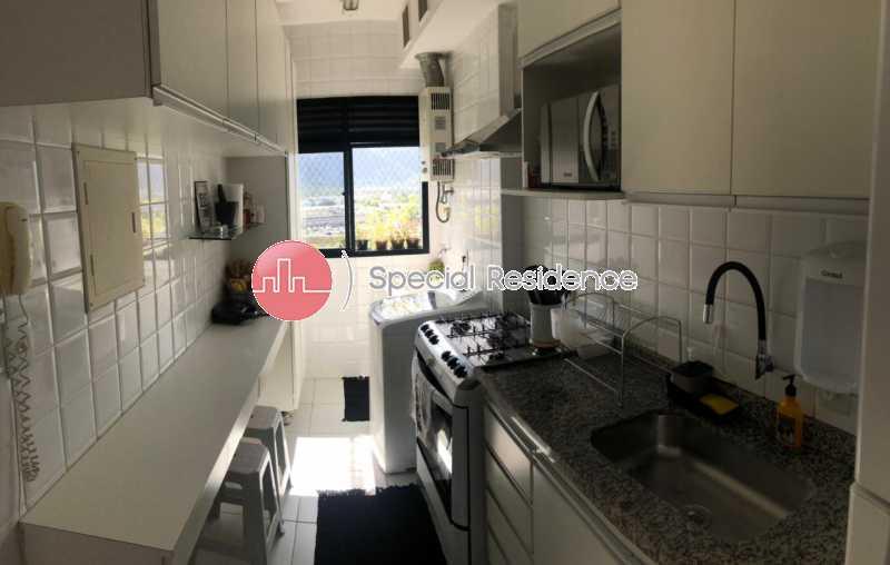 IMG-20191002-WA0012 - Apartamento À VENDA, Barra da Tijuca, Rio de Janeiro, RJ - 200908 - 16
