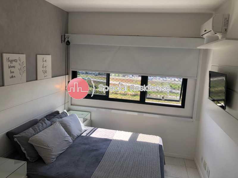 IMG-20191002-WA0013 - Apartamento À VENDA, Barra da Tijuca, Rio de Janeiro, RJ - 200908 - 17