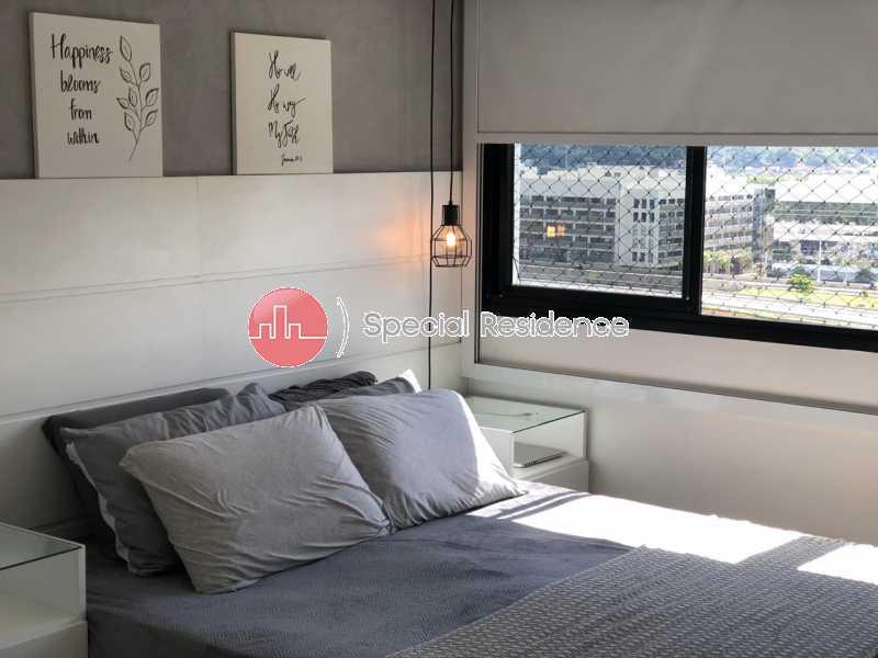 IMG-20191002-WA0014 - Apartamento À VENDA, Barra da Tijuca, Rio de Janeiro, RJ - 200908 - 18