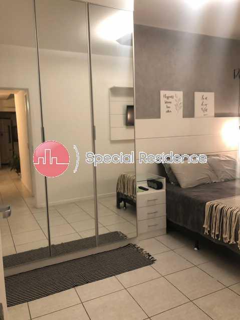 IMG-20191002-WA0017 - Apartamento À VENDA, Barra da Tijuca, Rio de Janeiro, RJ - 200908 - 21