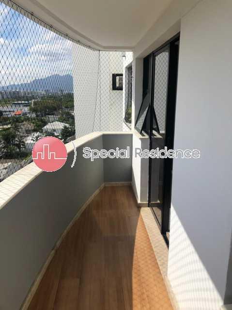 IMG-20191002-WA0019 - Apartamento À VENDA, Barra da Tijuca, Rio de Janeiro, RJ - 200908 - 23