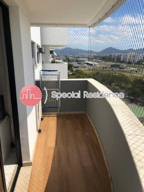 IMG-20191002-WA0022 - Apartamento À VENDA, Barra da Tijuca, Rio de Janeiro, RJ - 200908 - 1