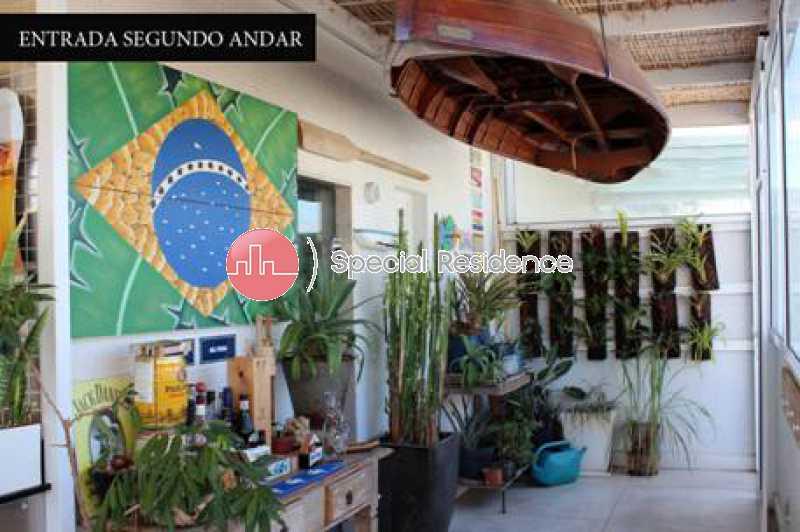 image021 - Cobertura À VENDA, Barra da Tijuca, Rio de Janeiro, RJ - 500225 - 20