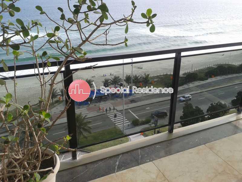 IMG-20171117-WA0052 - Apartamento Barra da Tijuca,Rio de Janeiro,RJ À Venda,3 Quartos,140m² - 300419 - 5