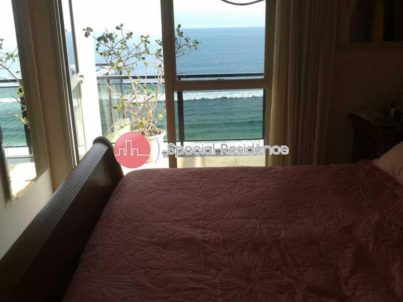IMG-20171117-WA0053 - Apartamento Barra da Tijuca,Rio de Janeiro,RJ À Venda,3 Quartos,140m² - 300419 - 7