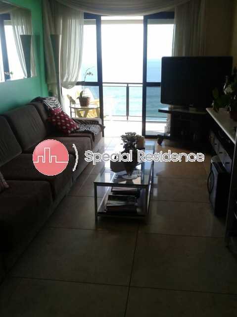 IMG-20171117-WA0054 - Apartamento Barra da Tijuca,Rio de Janeiro,RJ À Venda,3 Quartos,140m² - 300419 - 8