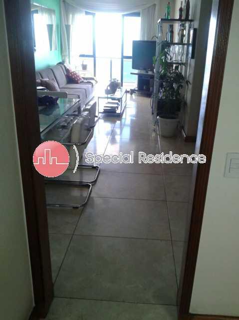 IMG-20171117-WA0055 - Apartamento Barra da Tijuca,Rio de Janeiro,RJ À Venda,3 Quartos,140m² - 300419 - 9