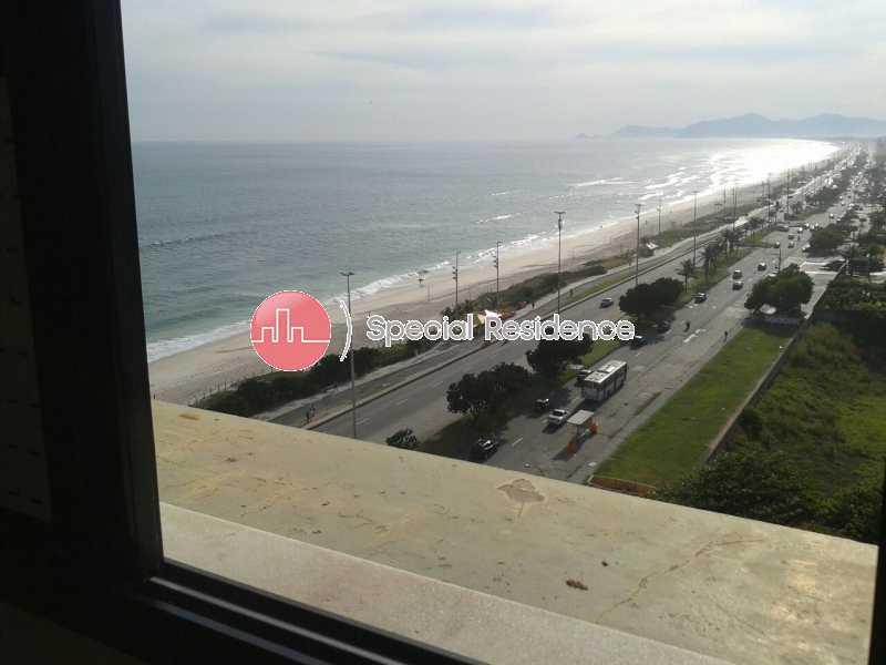 IMG-20171117-WA0056 - Apartamento Barra da Tijuca,Rio de Janeiro,RJ À Venda,3 Quartos,140m² - 300419 - 6