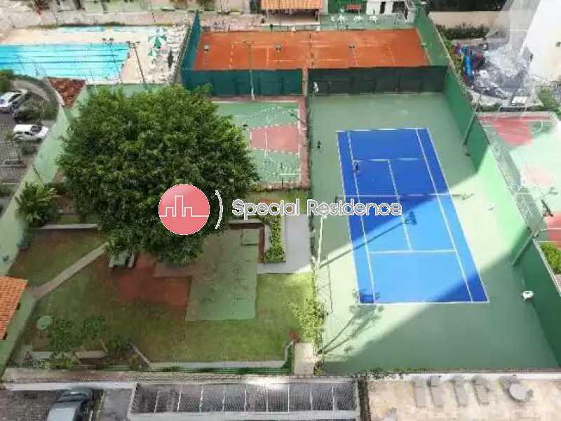 IMG-20171203-WA0008 - Apartamento 4 quartos à venda Barra da Tijuca, Rio de Janeiro - R$ 1.990.000 - 400181 - 4