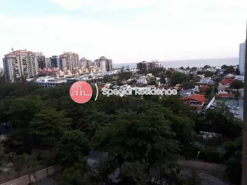 IMG-20171203-WA0011 - Apartamento 4 quartos à venda Barra da Tijuca, Rio de Janeiro - R$ 1.990.000 - 400181 - 3