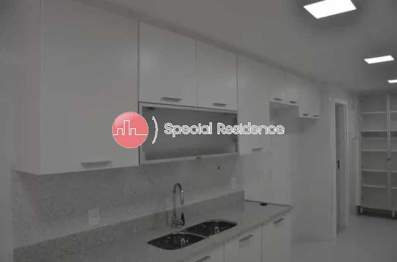 IMG-20171204-WA0013 - Apartamento À VENDA, Barra da Tijuca, Rio de Janeiro, RJ - 300427 - 11