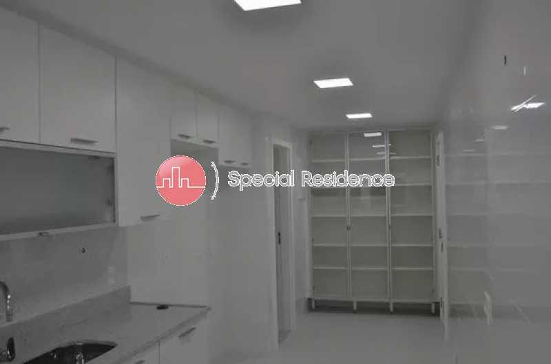 IMG-20171204-WA0020 - Apartamento À VENDA, Barra da Tijuca, Rio de Janeiro, RJ - 300427 - 15