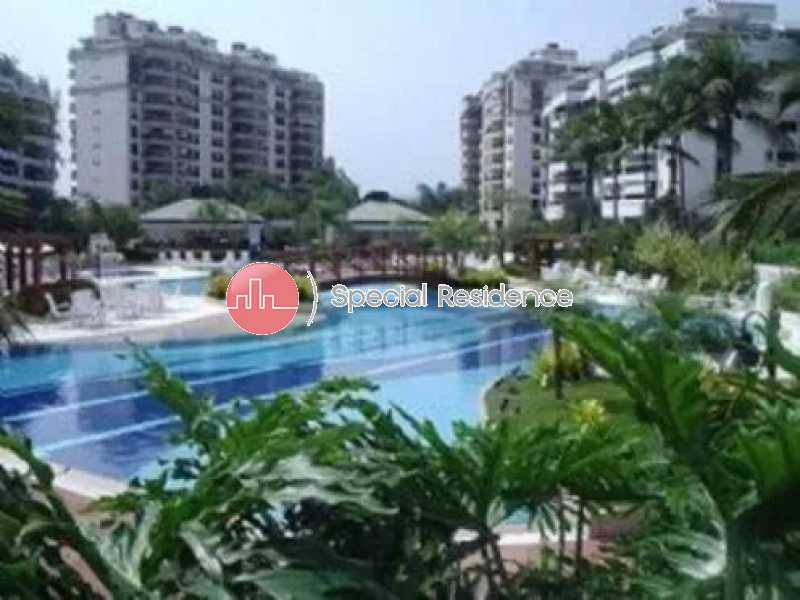 IMG-20171204-WA0021 - Apartamento À VENDA, Barra da Tijuca, Rio de Janeiro, RJ - 300427 - 3