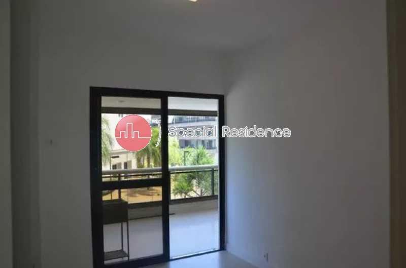 IMG-20171204-WA0022 - Apartamento À VENDA, Barra da Tijuca, Rio de Janeiro, RJ - 300427 - 16