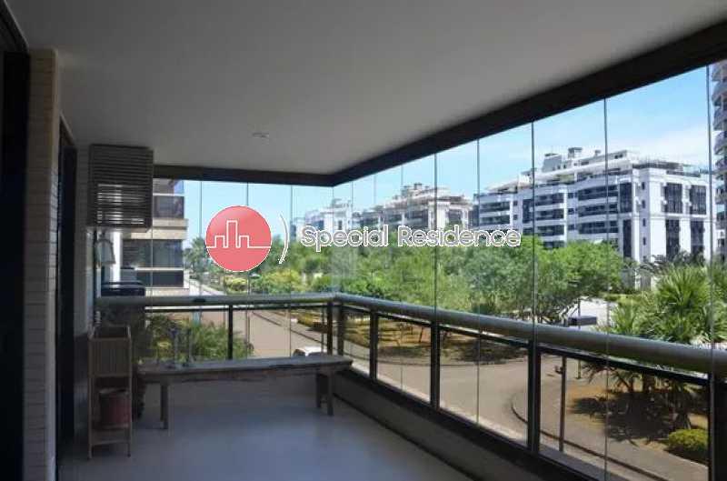 IMG-20171204-WA0024 - Apartamento À VENDA, Barra da Tijuca, Rio de Janeiro, RJ - 300427 - 5