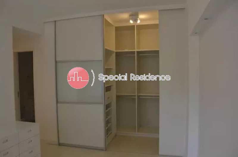 IMG-20171204-WA0025 - Apartamento À VENDA, Barra da Tijuca, Rio de Janeiro, RJ - 300427 - 9