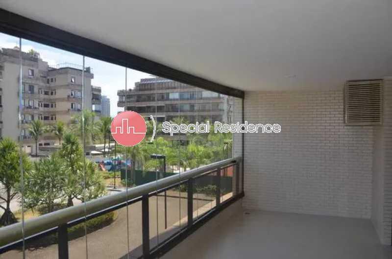 IMG-20171204-WA0026 - Apartamento À VENDA, Barra da Tijuca, Rio de Janeiro, RJ - 300427 - 6