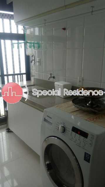 IMG-20171208-WA0007 - Apartamento À VENDA, Barra da Tijuca, Rio de Janeiro, RJ - 400184 - 6