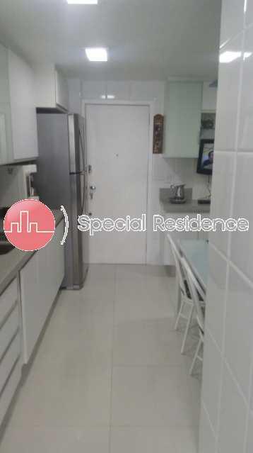 IMG-20171208-WA0008 - Apartamento À VENDA, Barra da Tijuca, Rio de Janeiro, RJ - 400184 - 7