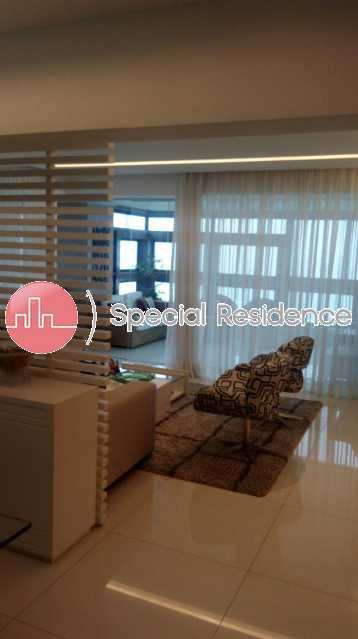 IMG-20171208-WA0018 - Apartamento À VENDA, Barra da Tijuca, Rio de Janeiro, RJ - 400184 - 3