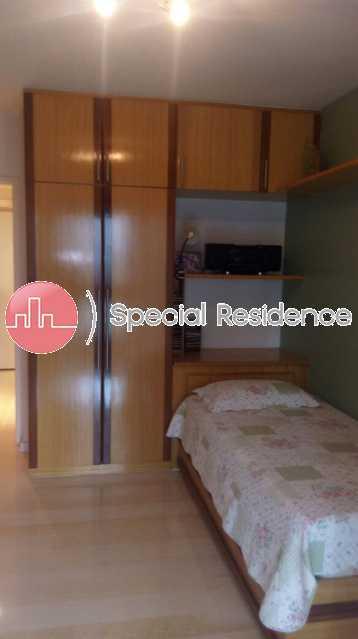 IMG-20171208-WA0019 - Apartamento À VENDA, Barra da Tijuca, Rio de Janeiro, RJ - 400184 - 8