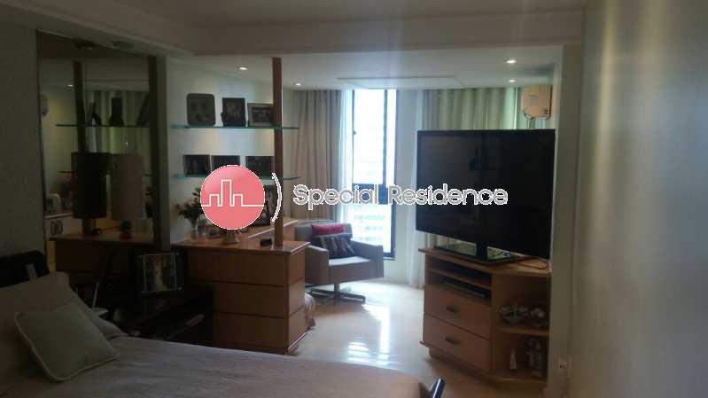 IMG-20171208-WA0024 - Apartamento À VENDA, Barra da Tijuca, Rio de Janeiro, RJ - 400184 - 11