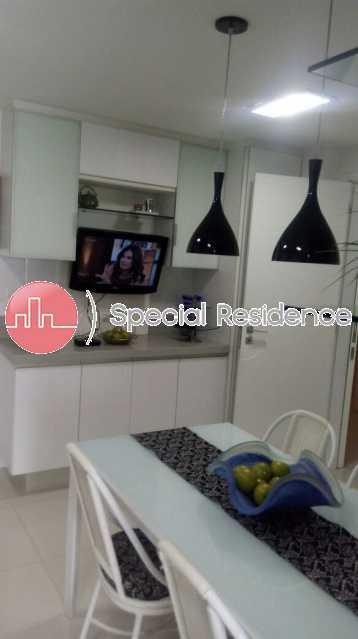 IMG-20171208-WA0040 - Apartamento À VENDA, Barra da Tijuca, Rio de Janeiro, RJ - 400184 - 23