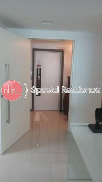 IMG-20171208-WA0049 - Apartamento À VENDA, Barra da Tijuca, Rio de Janeiro, RJ - 400184 - 30