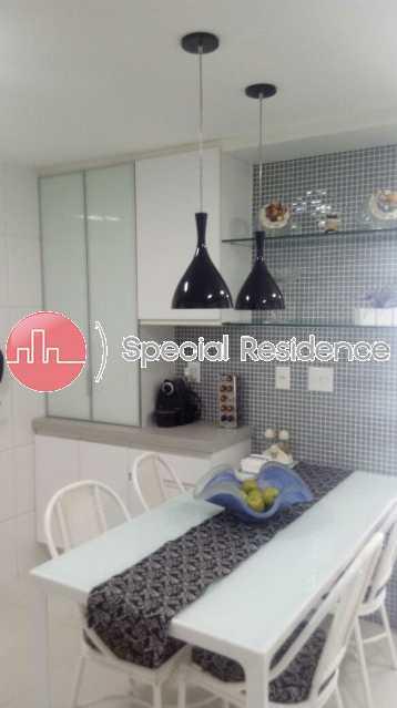 IMG-20171208-WA0050 - Apartamento À VENDA, Barra da Tijuca, Rio de Janeiro, RJ - 400184 - 31