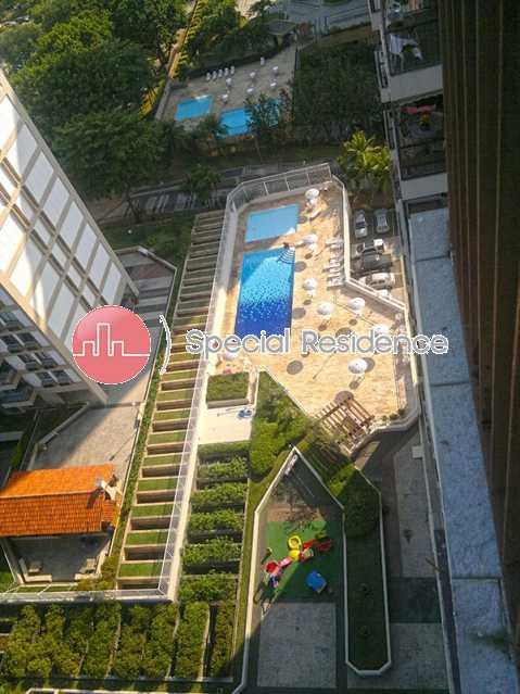 IMG-20171220-WA0011 - Apartamento À VENDA, Barra da Tijuca, Rio de Janeiro, RJ - 200927 - 5