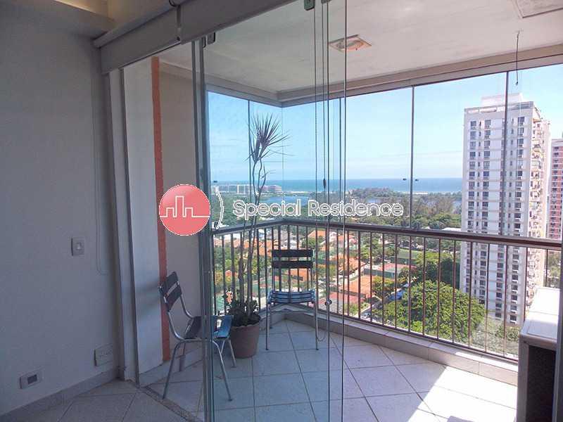IMG-20171220-WA0015 - Apartamento À VENDA, Barra da Tijuca, Rio de Janeiro, RJ - 200927 - 4