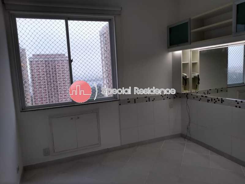 IMG-20190111-WA0041 - Apartamento À VENDA, Barra da Tijuca, Rio de Janeiro, RJ - 200927 - 6