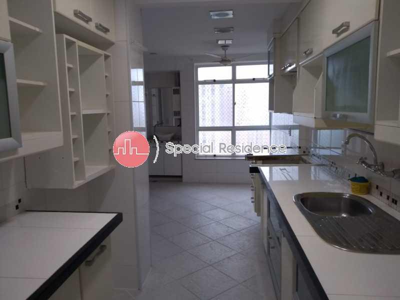 IMG-20190111-WA0043 - Apartamento À VENDA, Barra da Tijuca, Rio de Janeiro, RJ - 200927 - 8