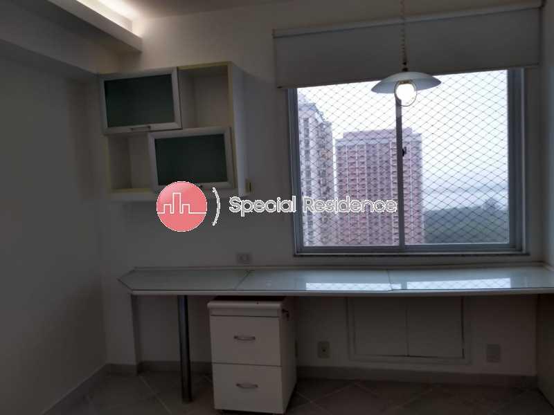 IMG-20190111-WA0049 - Apartamento À VENDA, Barra da Tijuca, Rio de Janeiro, RJ - 200927 - 14