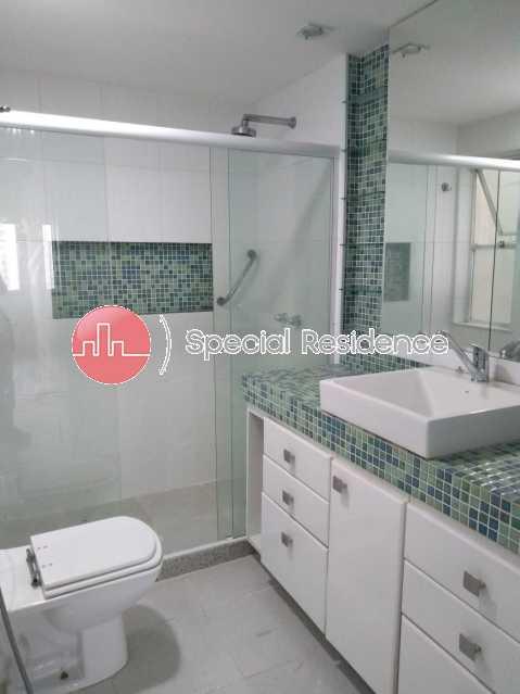 IMG-20190111-WA0053 - Apartamento À VENDA, Barra da Tijuca, Rio de Janeiro, RJ - 200927 - 18