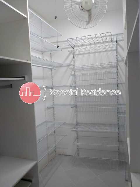 IMG-20190111-WA0055 - Apartamento À VENDA, Barra da Tijuca, Rio de Janeiro, RJ - 200927 - 20