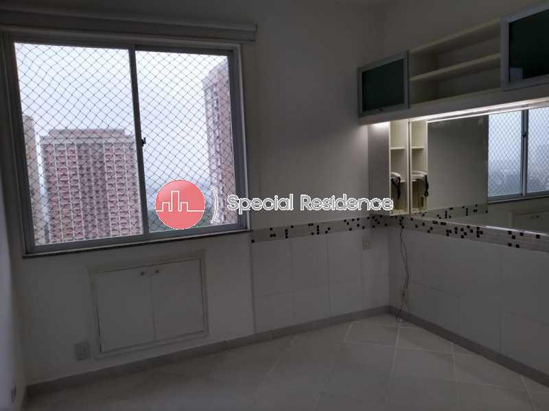 IMG-20190111-WA0056 - Apartamento À VENDA, Barra da Tijuca, Rio de Janeiro, RJ - 200927 - 21