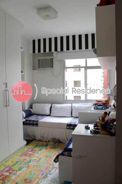 IMG_2450 - Apartamento À VENDA, Barra da Tijuca, Rio de Janeiro, RJ - 200932 - 7