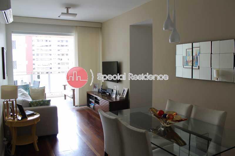 IMG_2456 - Apartamento À VENDA, Barra da Tijuca, Rio de Janeiro, RJ - 200932 - 3