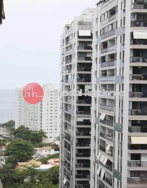 IMG_2461 - Apartamento À VENDA, Barra da Tijuca, Rio de Janeiro, RJ - 200932 - 1