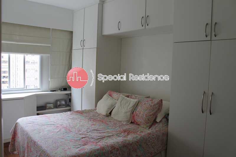 IMG_2476 - Apartamento À VENDA, Barra da Tijuca, Rio de Janeiro, RJ - 200932 - 8
