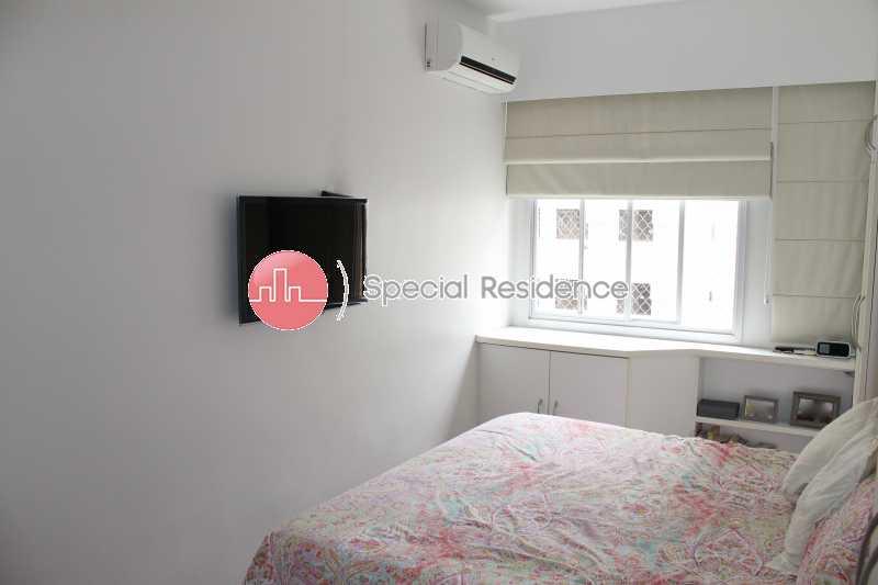 IMG_2477 - Apartamento À VENDA, Barra da Tijuca, Rio de Janeiro, RJ - 200932 - 6