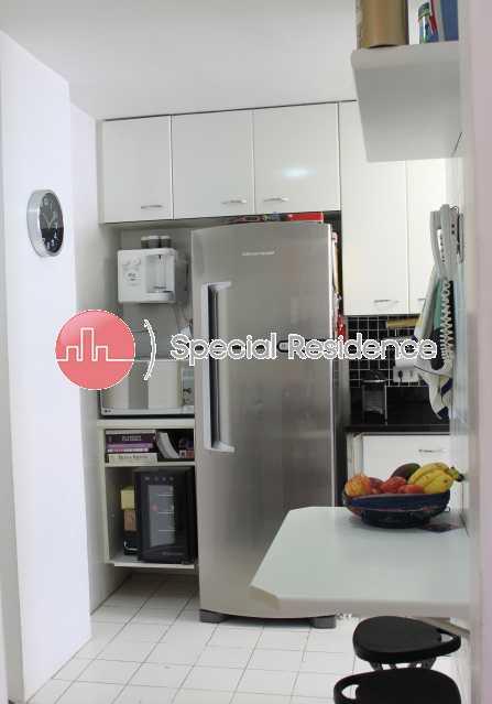 IMG_2491 - Apartamento À VENDA, Barra da Tijuca, Rio de Janeiro, RJ - 200932 - 14